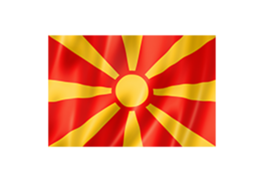 Northern Macedonia